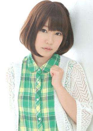 【新人声優】本渡楓の出演キャラやファッションに迫る!wiki風プロフィールや魅力紹介!