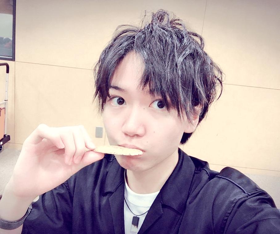 【声優】千葉翔也は元子役で演技は棒読み?大学や出演キャラと彼女はいるの?