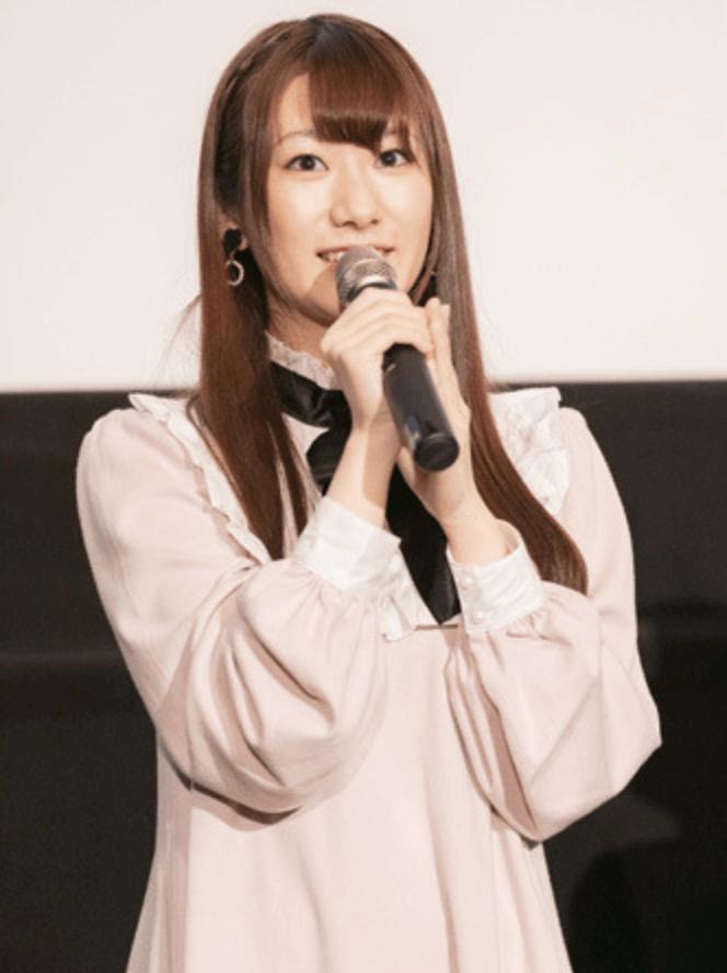 転スラのリムルで人気の岡咲美保(声優)のプロフィールや本名は?演技力や声質についても!