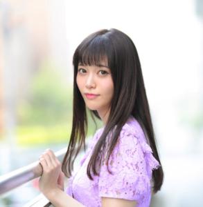 岡咲美保の画像 p1_10