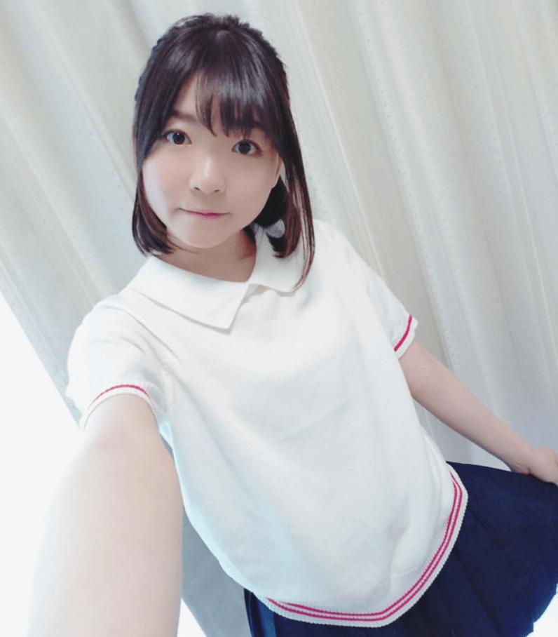 【声優】小澤亜李は性格も可愛い!料理も得意だけど結婚や彼氏はいるの?
