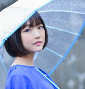 岡咲美保の画像 p1_13