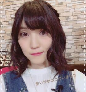 古賀葵の画像 p1_18