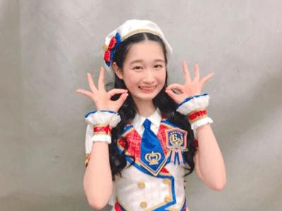 会沢紗弥の画像 p1_34