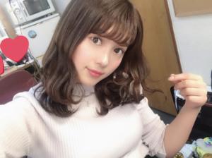 小坂井祐莉絵の画像 p1_19