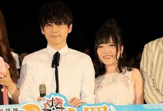 【声優】久野美咲は可愛いけど太った?結婚や彼氏とビール好きの噂は?