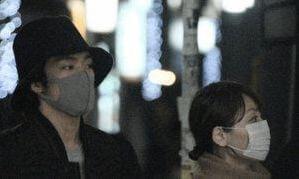 【声優】花澤香菜の彼氏は小野賢章で結婚は?共演作と元カレとのプリクラは?
