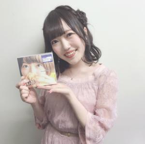 久野美咲の画像 p1_19