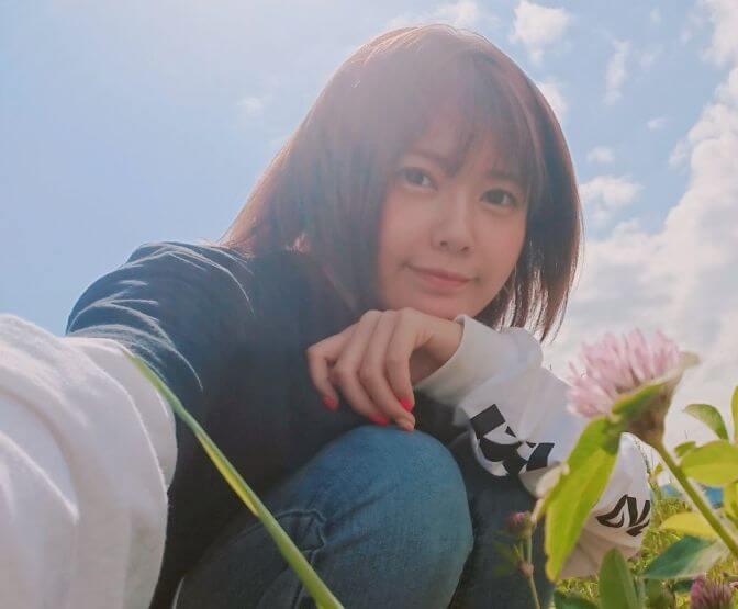 【声優】竹達彩奈の年齢や性格とwiki風プロフィール!ゲームオタクでテレビ出演は?